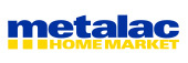 Metalac Home Market